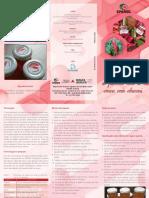 folder-geleia-de-pimenta