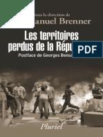 Brenner emmanuel-les territoires perdus de la république by Brenner Emmanuel (z-lib.org).epub