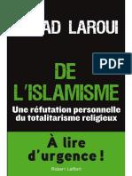 De-lislamisme-une-rfutation-personnelle-du-totalitarisme-religieux-by-Fouad-Laroui-z-lib.org