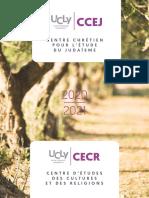programme-cecr-ccej-2020-2021_def_bd.pdf