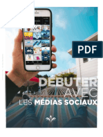 8960_Getting_Started_with_Social_Media_v2_FRENCH_CA