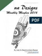 MMM2016-henna-design-book-opt.pdf
