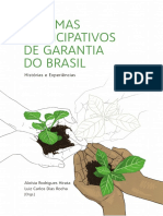 SPG_Brasil_-_E-Book_-_HirataRocha_-_IFSULDEMINAS_1 (1).pdf