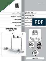 Portabicis_Fiamma_Carry-Bike_200D_Instrucciones