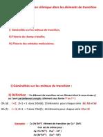 chimie_descriptive_ et_chimie_de_coordination_1_.pdf