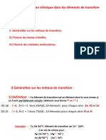 chimie_descriptive_ et_chimie_de_coordination_1_-1.pdf