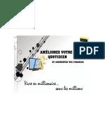 astuces-de-millionnaires.pdf