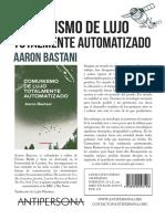 ficha Comunismo de lujo.pdf