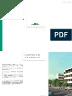 DSR2_Panoramic_Pozuelo_ARPO (1).pdf