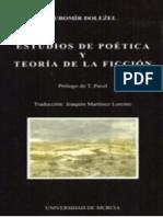 Estudios de poética y teoría de la ficción.pdf