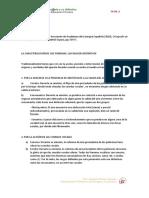 T2.1.1. El sistema fonético del español (vocales y consonantes) OLE 2010_removed