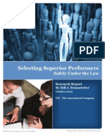 Selecting_Superior_Performers