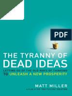TyrannyOfDeadIdeas-Introduction.pdf
