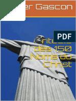 dlscrib.com-pdf-les-rituels-des-150-noms-du-chr-roger-gascon-dl_6ff5c131de2d272ed6cc18b356aadc17