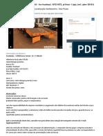 LEILÃO Nº 85496