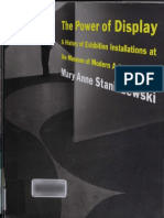 Anne-Mary Staniszewski - The Power of Display.pdf