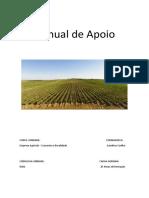 UFCD 6362 - Manual de Apoio