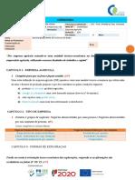 corrigenda_teste-_2886_-_empresa_agricola