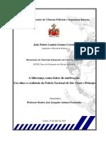 Dissertação_Cravid1415-liderança.pdf