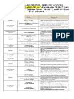 Cronograma-edital-14o-ciclo---Medicos-1