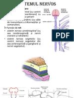 ppt-pdf 2 2020