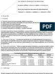 REPRODUCCION ANIMALES ZOOTECNICOS ANATOMIA FISIOLOGIA MACHO