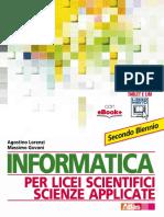 Informatica Libro