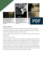 Visoes_da_floresta_mudancas_de_sentido_d (1).pdf