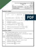 06- Mai2019    SE 2 (1).pdf