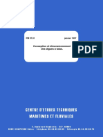 PM_97_01 conception et dimensionnement des digues à talus.pdf