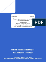 ER_QG_95_05-fascicule n°3-prise en compte du séisme dans l'analyse et le renforcement d'ouvrages intérieurs existants.pdf