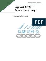 madagascar_rapport-de-reconciliation-eiti-2014(1).pdf