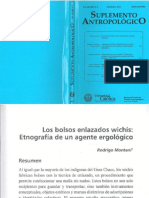 Los_bolsos_enlazados_wichis_Etnografia_d.compressed