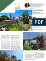 210104 TheGoodPlace Magazin 2020 Auszug Rosenstadt Eltville