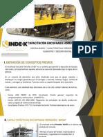 CAPACITACIÓN TECNICA indek (1).pdf