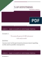 Test of Hypothesis.pdf