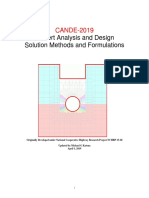 2019. Culvert analysis and Design solution methods and formulations.pdf