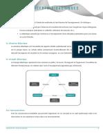 CONCEPTS DIDACTIQUES.pdf
