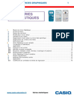 guide-statistiques