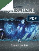 adn_lcg_core_rulebook_fr.pdf