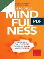 5043_9788859011118_x595_il-libro-della-mindfulness