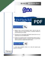06_EspirituSanto_Leccion4.pdf