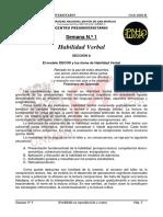 CALAPENSHKO-SEM01-SOLUC-PRE SAN MARCOS 2020-2