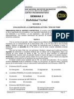 CALAPENSHKO-SEM03-PRE SAN MARCOS 2020-2