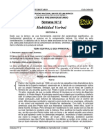 CALAPENSHKO-SEM02-SOLUC-PRE SAN MARCOS 2020-2