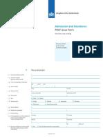 MVV_issue_form (2).pdf