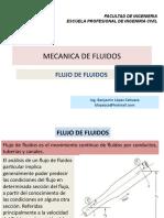 Clase 04 Flujo de Fluidos.pptx