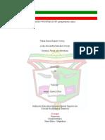 ESTRATEGIAS METODOLOGICAS DE ARTISTICA FINAL (1)