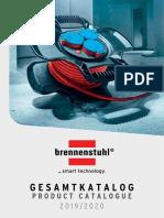 0499097_katalog_de_en_2019_2020