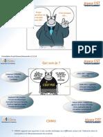 20191212_Présentation réseau entreprendre.pdf